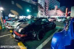 RWB-Porsche-Meeting-14
