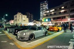 RWB-Porsche-Meeting-16