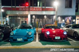 RWB-Porsche-Meeting-17