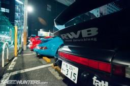 RWB-Porsche-Meeting-18