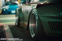 RWB-Porsche-Meeting-19