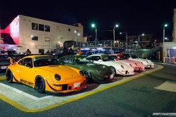 RWB-Porsche-Meeting-Desktop-02