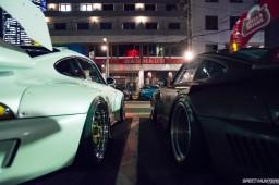 RWB-Porsche-Meeting-Desktop-03
