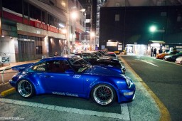 RWB-Porsche-Meeting-Desktop-04