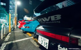 RWB-Porsche-Meeting-Desktop-07