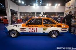Autosport 2013 NEC_-50 Desktop
