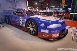 Autosport 2013 NEC_-7 Desktop
