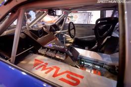 Autosport 2013 NEC_- Desktop
