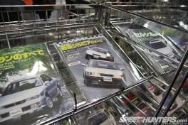 Tokyo-Auto-Salon-2013-03