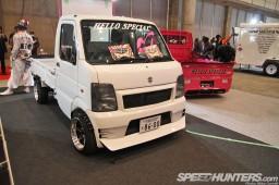 Tokyo-Auto-Salon-2013-11