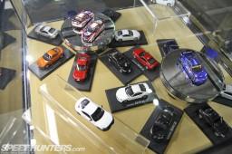 Tokyo-Auto-Salon-2013-20