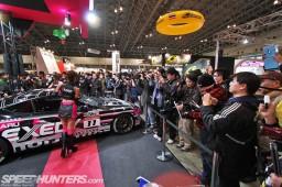 Tokyo-Auto-Salon-2013-25