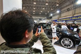 Tokyo-Auto-Salon-2013-27