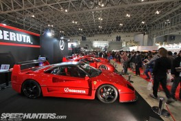 Tokyo-Auto-Salon-2013-30