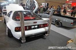 Tokyo-Auto-Salon-2013-Spotlights-Mike-10