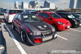 Tokyo-Auto-Salon-2013-Parking-Lot-04