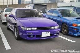 Tokyo-Auto-Salon-2013-Parking-Lot-10