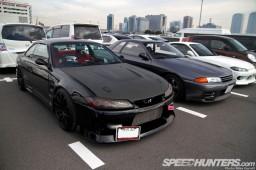 Tokyo-Auto-Salon-2013-Parking-Lot-14