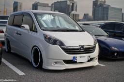 Tokyo-Auto-Salon-2013-Parking-Lot-Desktop-01