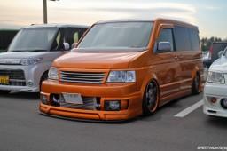 Tokyo-Auto-Salon-2013-Parking-Lot-Desktop-03
