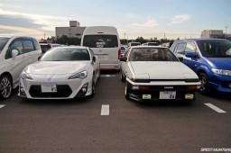 Tokyo-Auto-Salon-2013-Parking-Lot-Desktop-04