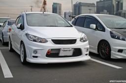 Tokyo-Auto-Salon-2013-Parking-Lot-Desktop-05