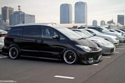 Tokyo-Auto-Salon-2013-Parking-Lot-Desktop-06