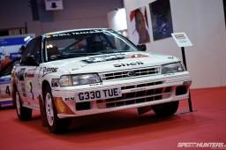 Autosport_International_2013-DT01