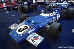 Autosport_International_2013-DT08