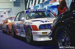 Autosport_International_2013-DT10