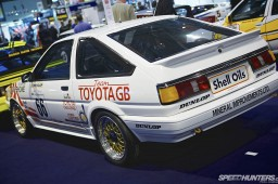 Autosport_International_2013-DT11