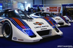 Autosport_International_2013-DT12