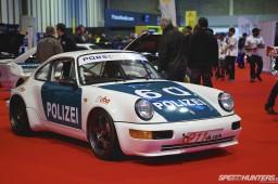 Autosport_International_2013-DT14