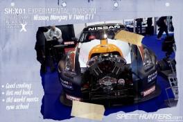 Autosport_International_2013-052