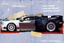 Autosport_International_2013-053