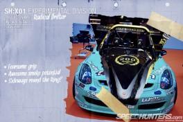 Autosport_International_2013-054