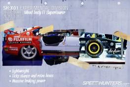 Autosport_International_2013-055
