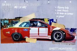 Autosport_International_2013-056