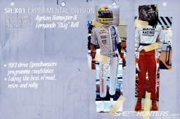 Autosport_International_2013-064