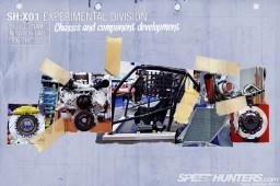 Autosport_International_2013-075