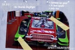 Autosport_International_2013-090