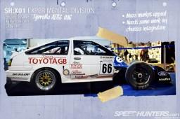 Autosport_International_2013-091