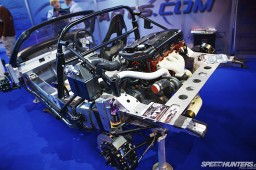 Autosport_International_2013-DT15