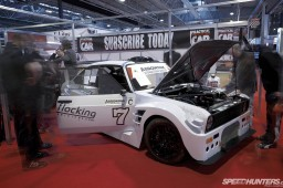 Autosport_International_2013-DT17