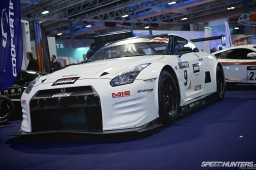 Autosport_International_2013-DT21
