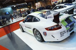 Autosport_International_2013-DT23