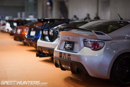 Tokyo-Auto-Salon-2013-Trends-01