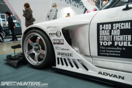Tokyo-Auto-Salon-2013-Trends-06