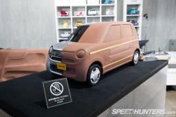 Tokyo-Auto-Salon-2013-Trends-10