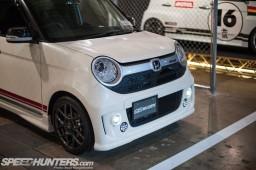 Tokyo-Auto-Salon-2013-Trends-12